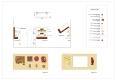 090-beaudouin-husson-architectes-musee-crozatier-le-puy-en-velay-art-antique-art-antique
