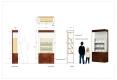 091-beaudouin-husson-architectes-musee-crozatier-le-puy-en-velay-art-antique-art-antique