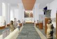 093-beaudouin-husson-architectes-musee-crozatier-le-puy-en-velay-lapidaire-gallo-romain-perspective