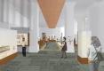 004-beaudouin-husson-architectes-musee-crozatier-le-puy-en-velay