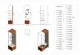 096-beaudouin-husson-architectes-musee-crozatier-le-puy-en-velay-lapidaire-gallo-romain