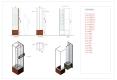 100-beaudouin-husson-architectes-musee-crozatier-le-puy-en-velay-lapidaire-gallo-romain