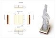 105-beaudouin-husson-architectes-musee-crozatier-le-puy-en-velay