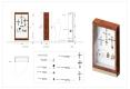 110-beaudouin-husson-architectes-musee-crozatier-le-puy-en-velay