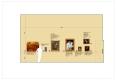 119-beaudouin-husson-architectes-musee-crozatier-le-puy-en-velay