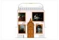 092-beaudouin-husson-architectes-musee-crozatier-le-puy-en-velay