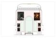 093-beaudouin-husson-architectes-musee-crozatier-le-puy-en-velay