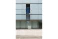 026-BEAUDOUIN-HUSSON-ARCHITECTES-MUSEE-CROZATIER-LE-PUY-EN-VELAY