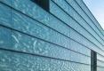 047-BEAUDOUIN-HUSSON-ARCHITECTES-MUSEE-CROZATIER-LE-PUY-EN-VELAY