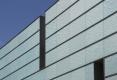 028-BEAUDOUIN-HUSSON-ARCHITECTES-MUSEE-CROZATIER-LE-PUY-EN-VELAY