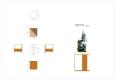 099-beaudouin-husson-architectes-musee-crozatier-le-puy-en-velay