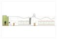 101-beaudouin-husson-architectes-musee-crozatier-le-puy-en-velay