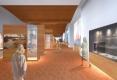 109-beaudouin-husson-architectes-musee-crozatier-le-puy-en-velay