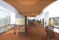 111-beaudouin-husson-architectes-musee-crozatier-le-puy-en-velay