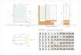 113-beaudouin-husson-architectes-musee-crozatier-le-puy-en-velay