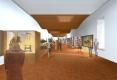 115-beaudouin-husson-architectes-musee-crozatier-le-puy-en-velay