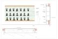 118-beaudouin-husson-architectes-musee-crozatier-le-puy-en-velay