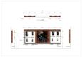 120-beaudouin-husson-architectes-musee-crozatier-le-puy-en-velay