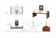 122-beaudouin-husson-architectes-musee-crozatier-le-puy-en-velay