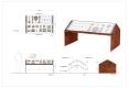 123-beaudouin-husson-architectes-musee-crozatier-le-puy-en-velay