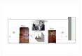 127-beaudouin-husson-architectes-musee-crozatier-le-puy-en-velay