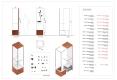 128-beaudouin-husson-architectes-musee-crozatier-le-puy-en-velay