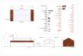 132-beaudouin-husson-architectes-musee-crozatier-le-puy-en-velay