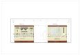 134-beaudouin-husson-architectes-musee-crozatier-le-puy-en-velay