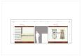 136-beaudouin-husson-architectes-musee-crozatier-le-puy-en-velay