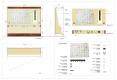137-beaudouin-husson-architectes-musee-crozatier-le-puy-en-velay