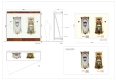 138-beaudouin-husson-architectes-musee-crozatier-le-puy-en-velay