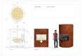 139-beaudouin-husson-architectes-musee-crozatier-le-puy-en-velay
