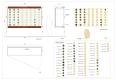 140-beaudouin-husson-architectes-musee-crozatier-le-puy-en-velay