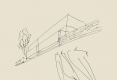 148-laurent-beaudouin-architecte-musee-crozatier