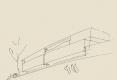 149-laurent-beaudouin-architecte-musee-crozatier