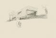 151-laurent-beaudouin-architecte-musee-crozatier