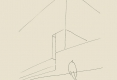 154-laurent-beaudouin-architecte-musee-crozatier