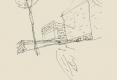 156-laurent-beaudouin-architecte-musee-crozatier