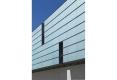 15g-beaudouin-husson-architectes-musee-crozatier-le-puy-en-velay