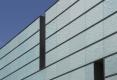15i-beaudouin-husson-architectes-musee-crozatier-le-puy-en-velay