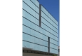 15p-beaudouin-husson-architectes-musee-crozatier-le-puy-en-velay