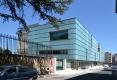 15s-beaudouin-husson-architectes-musee-crozatier-le-puy-en-velay