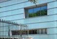 15t-beaudouin-husson-architectes-musee-crozatier-le-puy-en-velay
