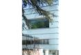 15u-beaudouin-husson-architectes-musee-crozatier-le-puy-en-velay
