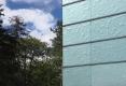 16e-BEAUDOUIN-HUSSON-ARCHITECTES-MUSEE-CROZATIER-LE-PUY-EN-VELAY