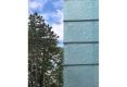 16f-BEAUDOUIN-HUSSON-ARCHITECTES-MUSEE-CROZATIER-LE-PUY-EN-VELAY