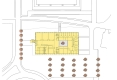 004-emmanuelle-laurent-beaudouin-architectes-pole-aafe-dijon-plan-masse