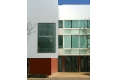 007-emmanuelle-laurent-beaudouin-architectes-pole-aafe-dijon