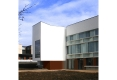 009-emmanuelle-laurent-beaudouin-architectes-pole-aafe-dijon