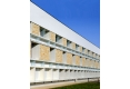 018-emmanuelle-laurent-beaudouin-architectes-pole-aafe-dijon